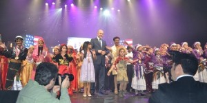 young-talent-starlett-in-5th-annual-turkish-olympiad-20