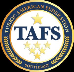 TAFS_Logos-01