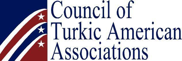 http://turkicamericanalliance.org/wp-content/uploads/2012/12/ctaa.jpeg
