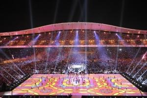 tr olympiad 2