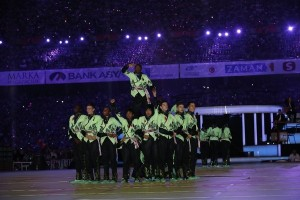 tr olympiad 4