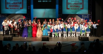 turkish olympiad