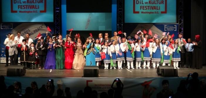 turkish olympiad