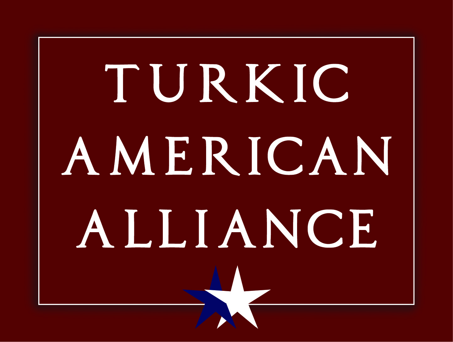 Turkic American Alliance