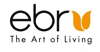 20101001134626Kopie_von_ebru_logo_slogan