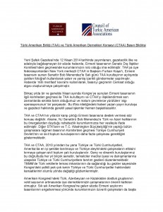 TAA CTAA Basin Bildirisi 12Nisan2014_Page_1
