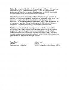 TAA CTAA Basin Bildirisi 12Nisan2014_Page_2