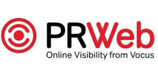prweb-tac