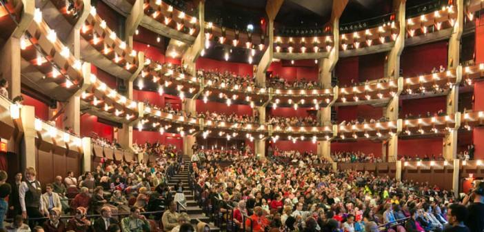 International Festival of Language & Culture