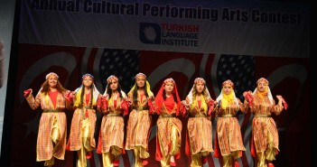 Turkish Olympiad 1