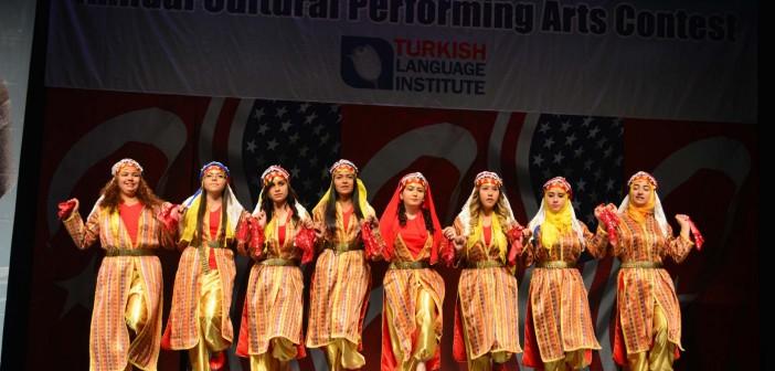 Turkish Olympiad 1