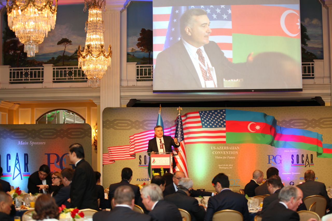 http://turkicamericanalliance.org/wp-content/uploads/2014/05/USAZ-Convention__Breakfast.jpg
