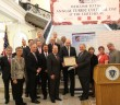 5th annual turkic day at MA state house 1