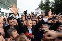Ekrem Zaman Online