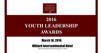 Youth Leadership Awards_v3