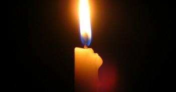 condolences-11-702x336