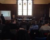 Panel on Islam, Social Change and Women in Hizmet