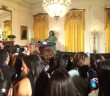 Nowruz White House