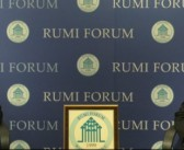 Rumi Forum Luncheon on What Works in Girl's Education