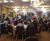 Abrahamic Traditions Dialog Dinner in Chicago