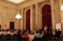 Congressional Iftar
