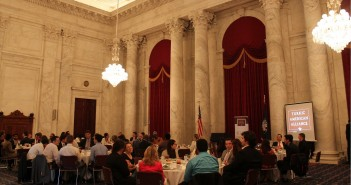 Congressional Iftar