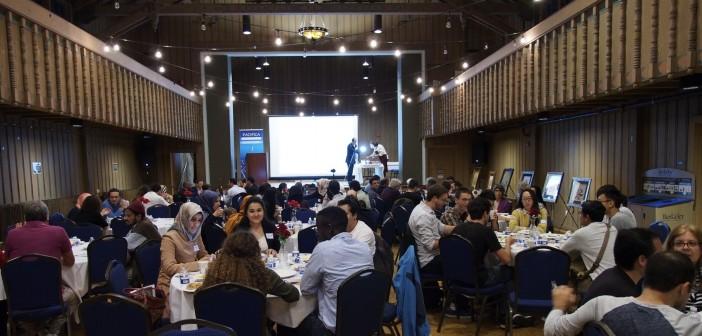 Pacifica Institute Ramadan Dinner