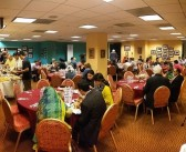 Rumi Forum 3rd Annual Suhoor Breakfast