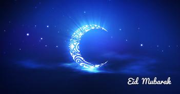 Eid al-Adha Celebrations